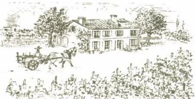 chateau-grand-brun