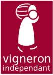 vigneron.inde
