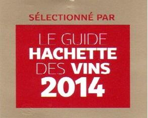 logo-guide-hachette-2014